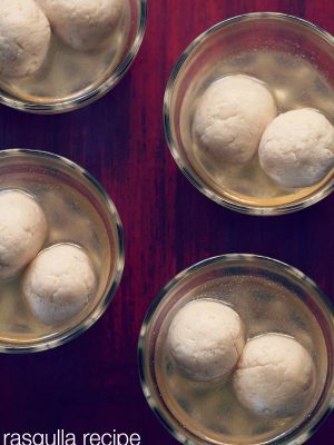rasgulla recipe, how to make rasgulla recipe | bengali rasgulla