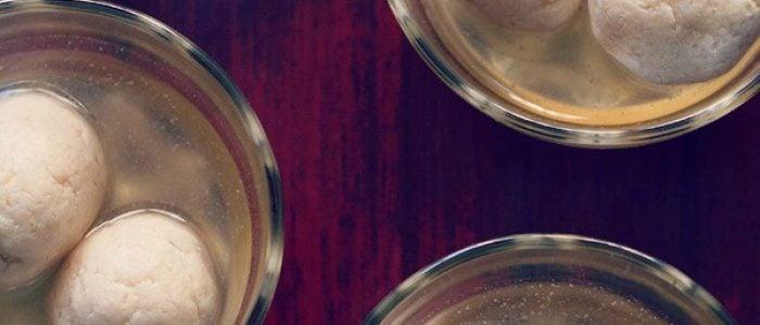rasgulla recipe, how to make rasgulla recipe | bengali rasgulla