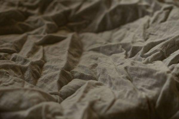 muslin cloth for rasgulla recipe