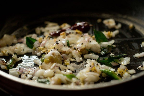 salt for paneer 65 recipe