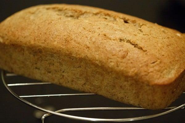 Eggless Sponge Cake Recipe With Applesauce Vegan Sponge