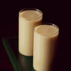guava juice recipe, amrud ka juice recipe