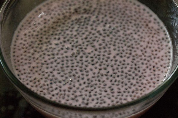 stir rose milk recipe