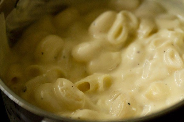 macaroni and cheese recipe, mac and cheese recipe