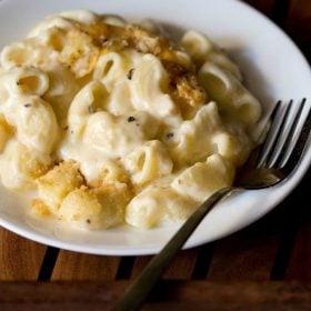 mac and cheese, macaroni and cheese recipe, mac and cheese recipe