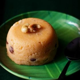 rava kesari with milk, kesari recipe with milk, rava milk kesari recipe