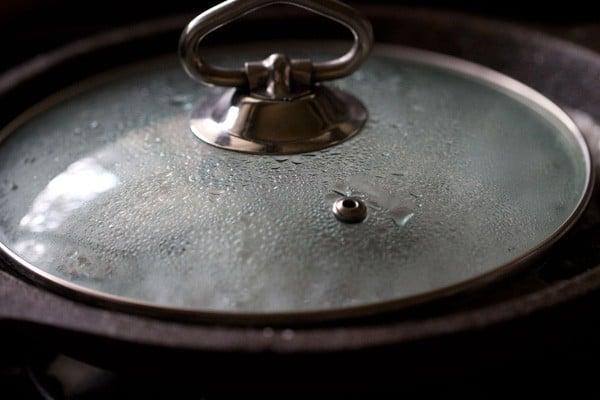 cooking - neer dosa recipe