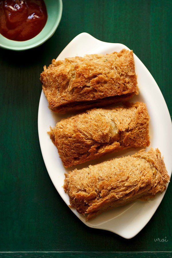 baked bread rolls recipe,, bread rolls recipe