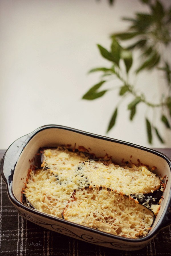 eggplant parmigiana italian recipe, eggplant parmigiana recipe