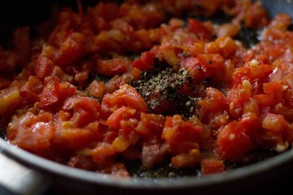 salt for eggplant parmigiana recipe