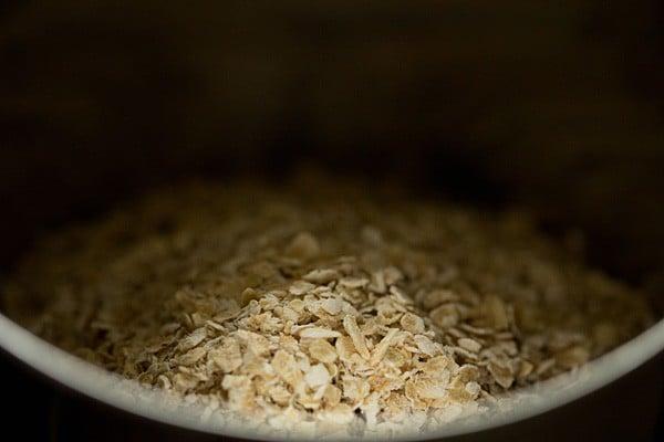 oats for oats idli recipe