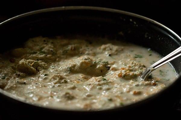 idli batter for oats idli recipe