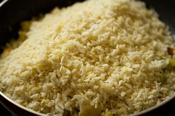 poha for poha upma recipe