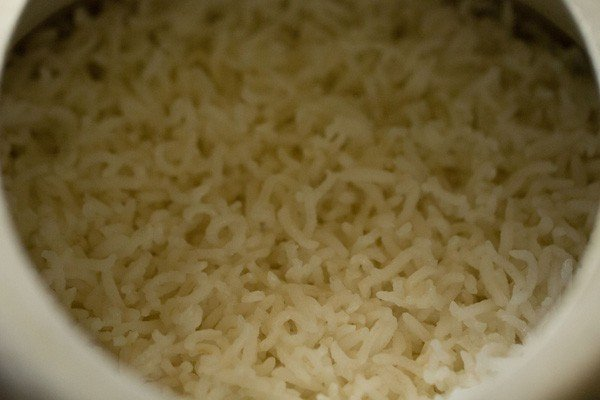 rice for coconut rice recipe