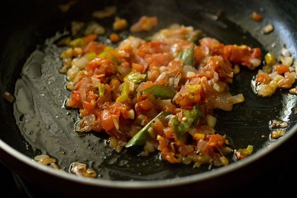 masala for dahi aloo recipe