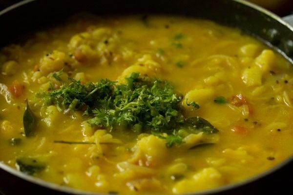 poori masala recipe, potato masala recipe