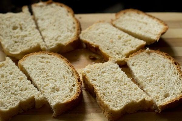 bread for cheese garlic bread recipe