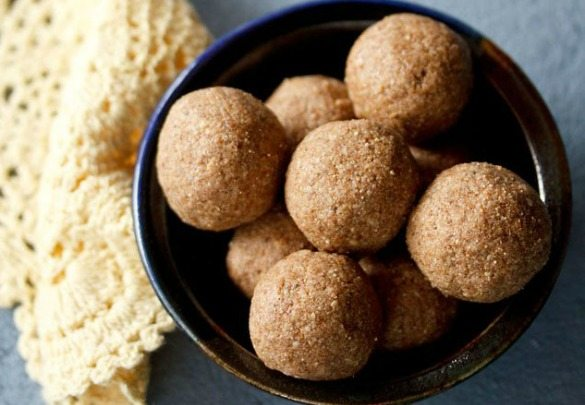 Winter special veg recipes collection of 70 best indian winters til ladoo recipe forumfinder Gallery