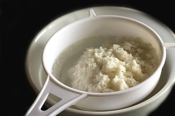 making yereyappa recipe