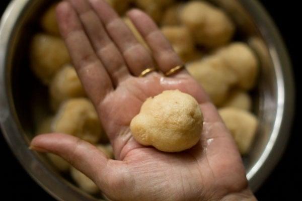 vadas for dahi bhalla recipe