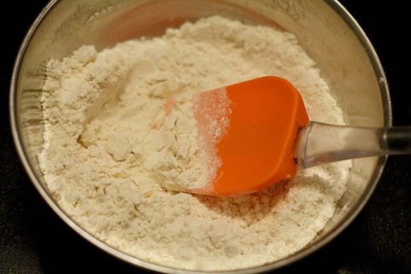 flour for jalebi recipe