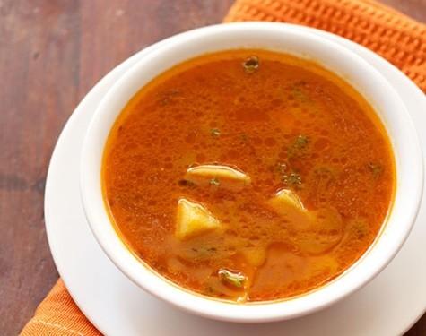 aloo choliya recipe