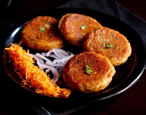 65 potato recipes aloo recipes indian potato curry recipes aloo tikki recipe forumfinder Image collections