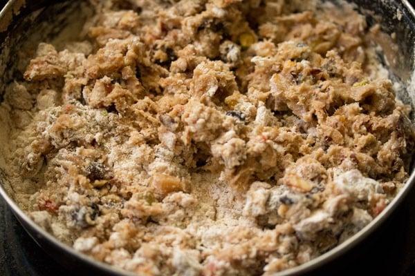 Plum Cake Recipe Kerala Without Oven