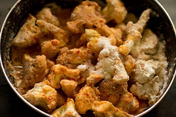 salt for gobi 65 recipe