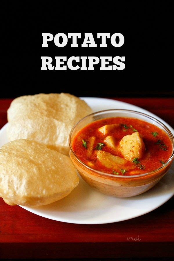 65 potato recipes aloo recipes indian potato curry recipes potato recipes aloo recipes indian potato recipes forumfinder Choice Image