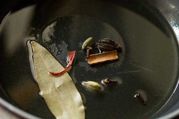 making veg chilli milli recipe