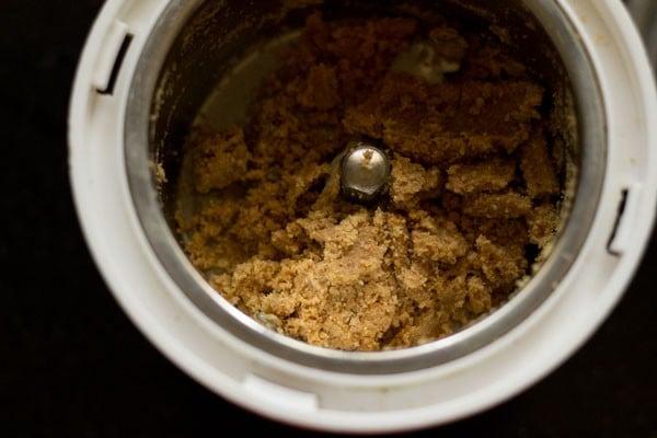 making akhha masoor recipe