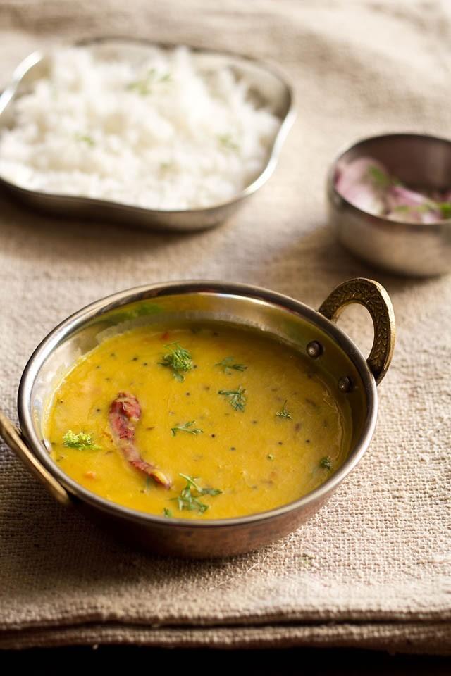 दाल फ्राई रेसिपी हिंदी में   dal fry recipe in hindi