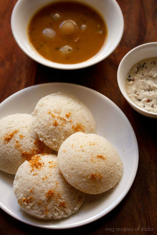 idli dosa batter in a mixie - how to make idli batter in a ...