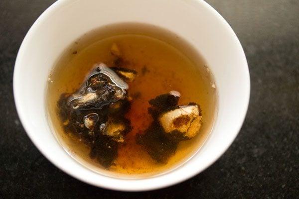 tamarind for gutti vankaya recipe