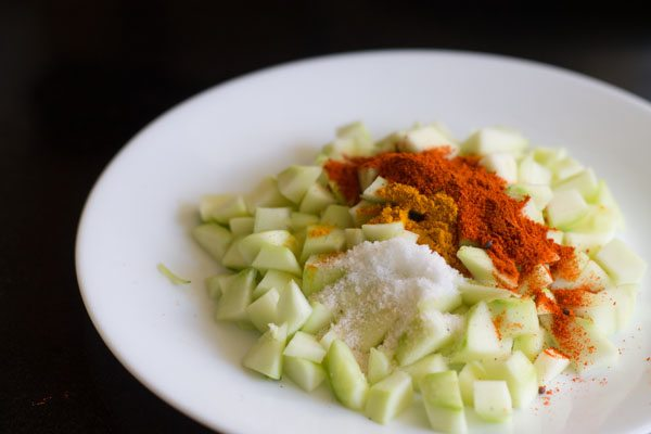mango-pickle-recipe