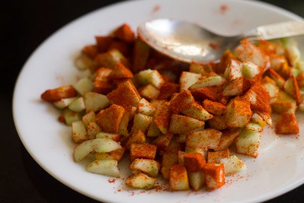 mango-pickle-recipe