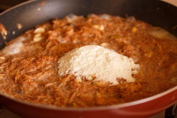 meethi-seviyan-recipe