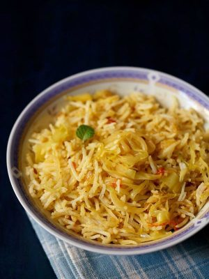 cabbage recipes | 21 patta gobhi recipes | easy indian cabbage recipes