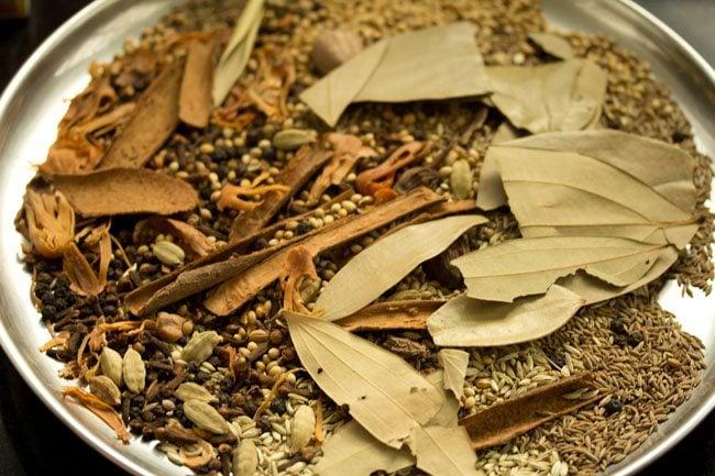 Best Indian Coffee Recipe