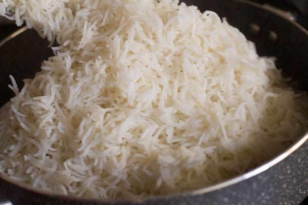 garam masala rice recipe10