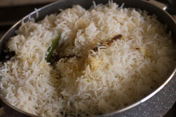 garam masala rice recipe11