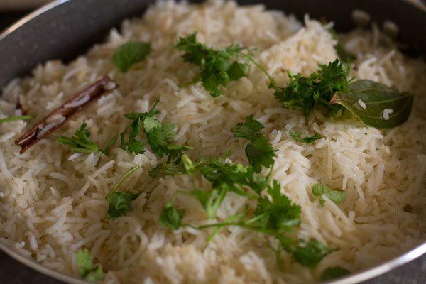 garam masala rice recipe12