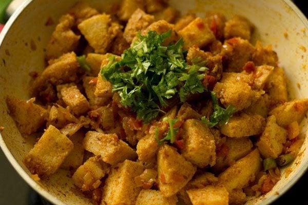 making masala idli recipe