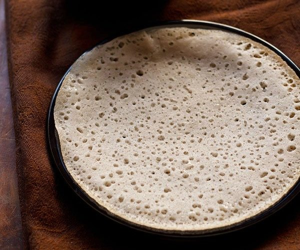 appam - breakfast recipes