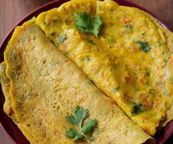 Top 30 breakfast recipes collection of 30 best indian breakfast breakfast recipes forumfinder Images