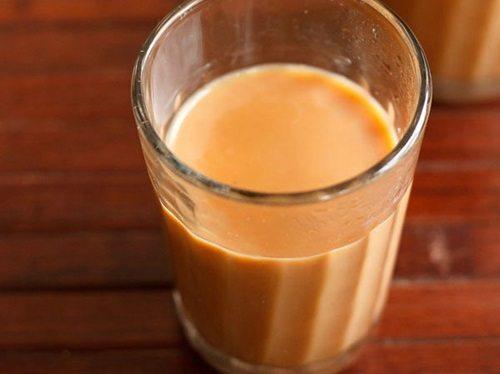 mumbai cutting chai recipe