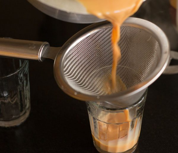 Bars delonghi machine 32 bar espresso durable stainless
