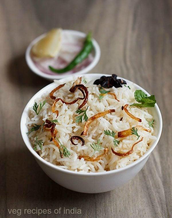garam masala rice recipe17