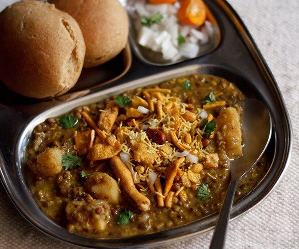 Best breakfast options in mumbai